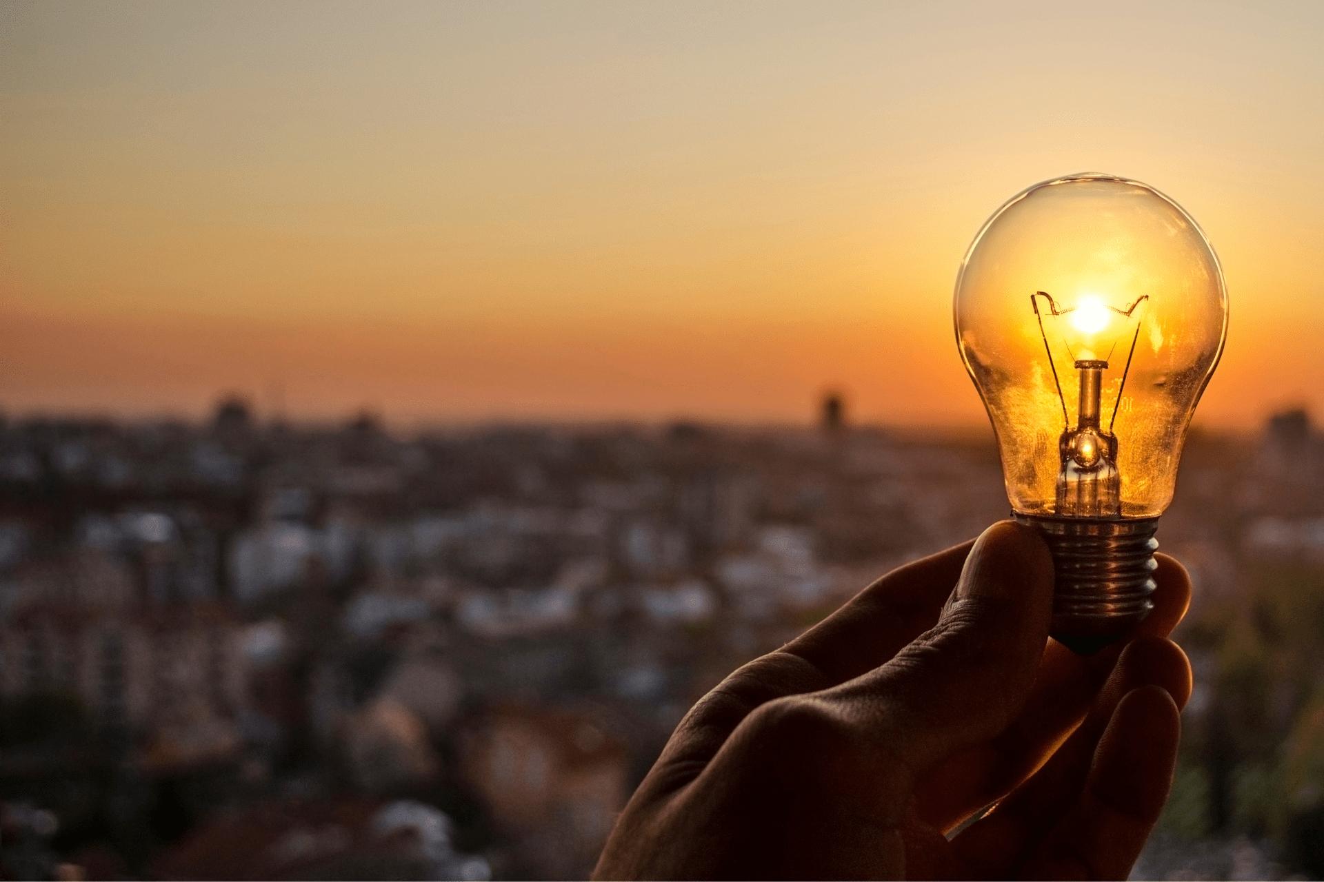 Nasłonecznienie w Polsce – co oznacza dla naszej instalacji fotowoltaicznej